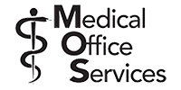 Medical Office Services